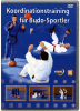 DVD - Koordinationstraining für Budosportler