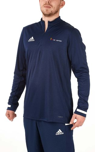 Adidas Sweater & Hoodies Ju Jutsu Shop